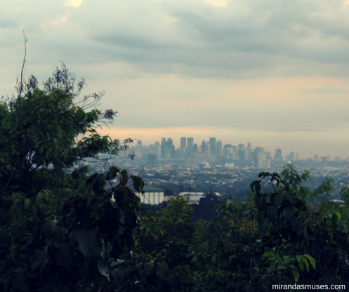 mirandas-muses-philippines-travel-culture-shock