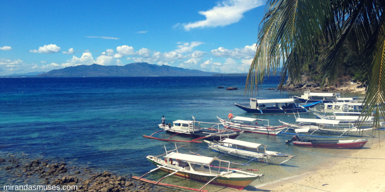 philippine-beaches-travel-mirandas-muses-best-beautiful-sand-ocean