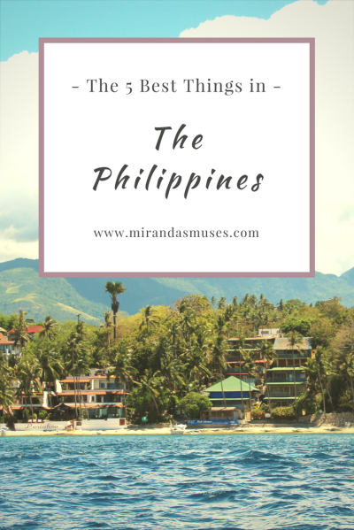 the-five-best-things-in-the-philippines-travel-