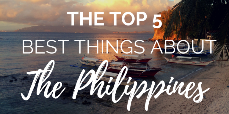 the-top-five-best-favourite-things-about-the-philippines-mirandas-muses