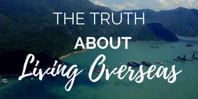 the-truth-about-living-overseas-heading-banner-mirandas-muses-expat-experience