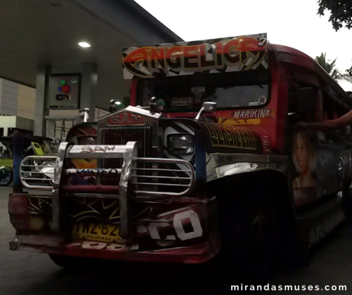 travel-jeepney-transportation-philippines-what-is-a-jeepney