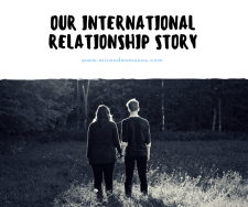 our-international-relationship-story-couple-travel-overseas-abroad-mirandasmuses