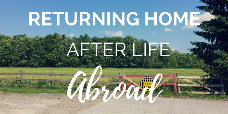 returning-home-after-life-abroad-overseas-mirandasmuses
