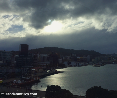 mirandasmuses-miranda-menelaws-wellington-new-zealand-tourism