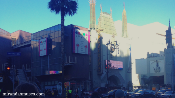 things-to-see-to-do-in-los-angeles-hollywood-boulevard-travel-tourism-miranda-menelaws-mirandasmuses