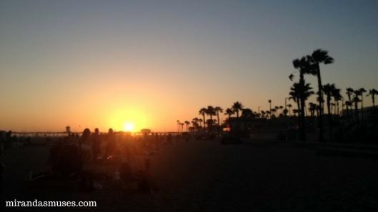 things-to-see-to-do-in-los-angeles-huntington-beach-travel-tourism-miranda-menelaws-mirandasmuses