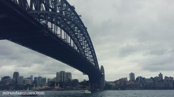 walking-tour-of-sydney-on-a-budget-sydney-harbour-bridge-mirandasmuses-miranda-menelaws