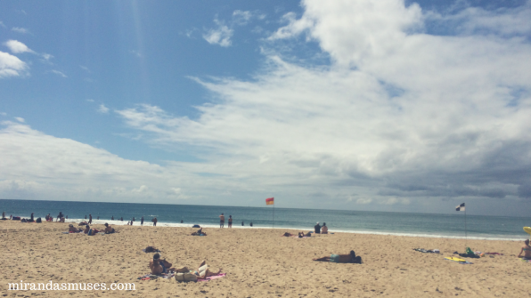 what-wish-i-had-known-before-visiting-australia-mirandasmuses-sydney-manly-beach