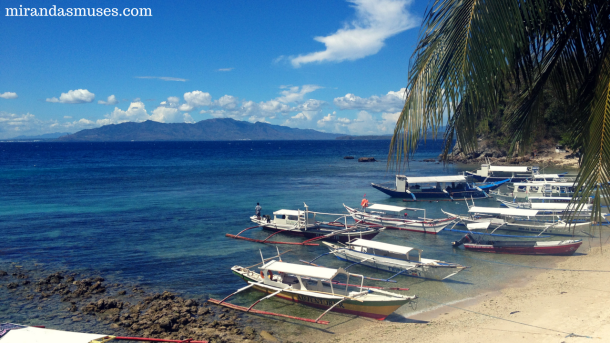 puerto-galera-the-philippines-best-places-mirandas-muses-travel-blog