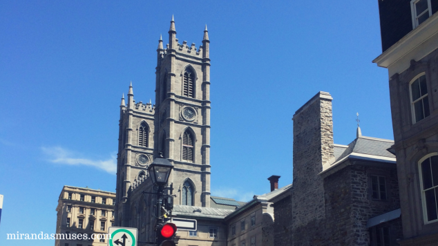 reasons-to-visit-canada-tourism-canada150-montreal-quebec-mirandasmuses-miranda-menelaws