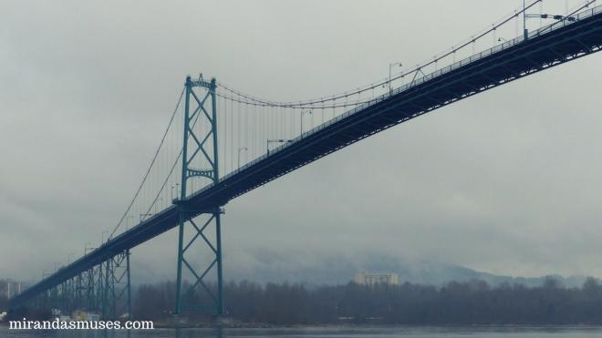 reasons-to-visit-canada-tourism-canada150-vancouver-stanley-park-lions-gate-bridge-mirandasmuses-miranda-menelaws