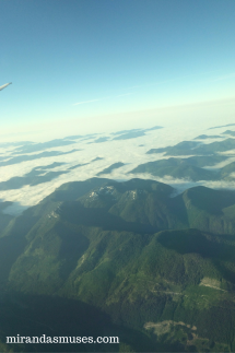 view-from-a-window-seat-vancouver-bc-canada-british-columbia-mirandasmuses-travel-blog