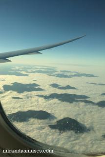 view-from-window-seats-vancouver-bc-british-columbia-canada-mirandasmuses-travel-blog