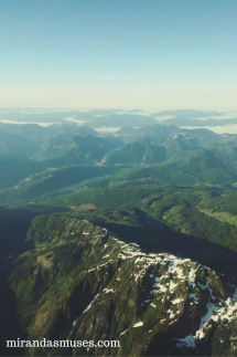 view-from-window-seats-vancouver-bc-canada-mirandasmuses-travel-blog